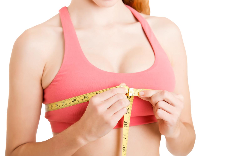 Сбросить Вес Груди. 7 способов, которые вернут груди красивую форму после снижения веса